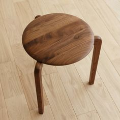 Stool, Chair, Table, Furniture, Home Decor, Beauty, Decoration Home, Room Decor, Tables
