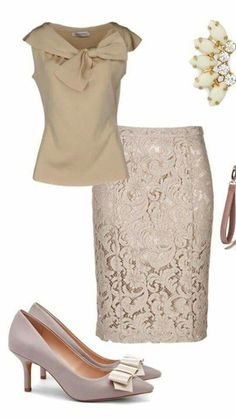 Classy Outfit by nellie Classy Outfits, Beautiful Outfits, Work Fashion, Fashion Looks, Classy Fashion, Jw Mode, Elegantes Outfit, Mode Outfits, Fall Outfits