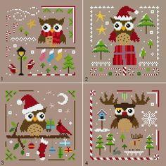 Owl_christmas_ornies_set_4