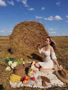 """Костюмы ручной работы. Костюм """"Чувства Моники"""". Zhi'vogue. Ярмарка Мастеров. Фото №4 Crochet Hooks, Vogue, Summer, Women, Crochet, Summer Time, En Vogue, Woman"""