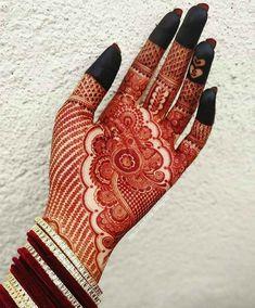 Rose Mehndi Designs, Latest Bridal Mehndi Designs, Full Hand Mehndi Designs, Henna Art Designs, Stylish Mehndi Designs, Mehndi Designs For Beginners, Mehndi Designs For Girls, Mehndi Design Photos, Wedding Mehndi Designs