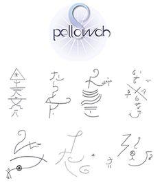 Pellowah Healing