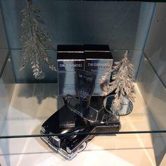 DR. GRANDEL Men #skincare #men #drgrandel #cream #winter #xmas #christmas www.grandel.de/kosmetik/men