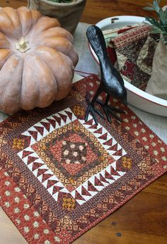 Thanksgiving. http://temeculaquiltco.blogspot.com/search?updated-max=2010-12-05T15:52:00-08:00