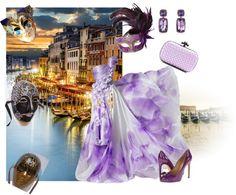 City chic Lifestyle: Venice carnival http://citychiclifestyle.blogspot.co.uk/2015/02/venice-carnival.html venice carvival #venice