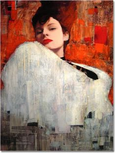 richard burlet | Tumblr