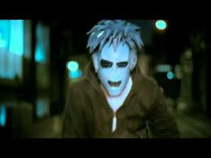 Music video by The Offspring performing Hit That. (C) 2003 SONY BMG MUSIC ENTERTAINMENT