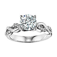 Google Image Result for http://s7d9.scene7.com/is/image/jewelrymedia/14505--31-V319GRW%3F%24product-md%24%26wid%3D305%26hei%3D305