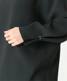 Pakistani Fashion Casual, Iranian Women Fashion, Abaya Fashion, Fashion Fashion, Kurti Sleeves Design, Sleeves Designs For Dresses, Sleeve Designs, Abaya Designs, Dress Designs