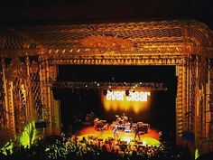 THANK YOU, LA! You guys were amazing. Tonight we rock downtown#VegasatDowntown Las Vegas Events Center.#SummerlandTour#Summerland2016 Las Vegas Events, Everclear, Music Artists, Tours, Rock, Amazing, Musicians, Skirt, Locks