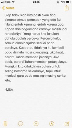 Quotes Lucu, Cinta Quotes, Quotes Galau, Self Quotes, Mood Quotes, Daily Quotes, Life Quotes, Intuition Quotes, General Quotes