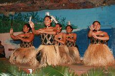 tonga menschen im Tonga Reiseführer http://www.abenteurer.net/3108-tonga-reisefuehrer/