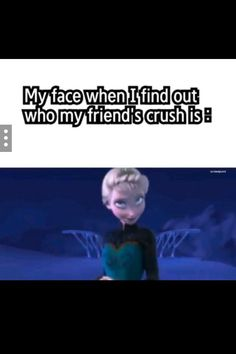 22 Ideas Funny Disney Memes Hilarious Photo Galleries For 2019 Funny School Memes, Crazy Funny Memes, Really Funny Memes, Stupid Funny Memes, Funny Laugh, Funny Relatable Memes, Funny Texts, Hilarious, Funny Stuff
