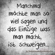#witzigebilder #lustig #funnypictures #männer #laughing #witze #fail #jokes