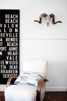 living room design, home design, interior architecture, living areas