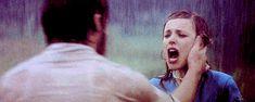 No Dia do Beijo, relembre em gifs as 12 pegadas mais marcantes do cinema