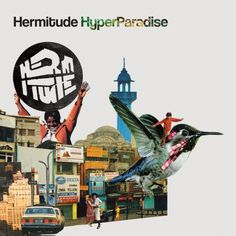 Lyrics to Hyperparadise (Flume Remix) by Hermitude. Discover song lyrics from your favorite artists and albums on Shazam! Indie Music, New Music, Cloud City, Great Albums, The Villain, Mixtape, Album Covers, Cool Things To Buy, My Life