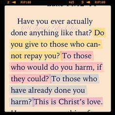 """""""Crazy Love"""" by Francis Chan....OUCH."""