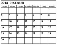 Kalender Oktober 2018 Indonesia Kalender Oktober 2018 Indonesia