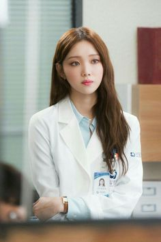 Lee Sung-kyung 이성경 (born August is a South Korean model and actress. She is known for her roles in different dramas such as It's Okay, That's Love Cheese in theTrap Doctors and weightlifting Fairy Kim Bok Joo Lee Sung Kyung Doctors, Kim Bok Joo Lee Sung Kyung, Korean Beauty, Asian Beauty, Korean Celebrities, Celebs, Korean Girl, Asian Girl, Dream Cast