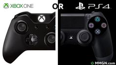 PlayStation 4 faces same damning challenges as Xbox One