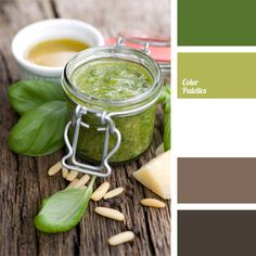 Free collection of color palettes ideas for all the occasions: decorate your house, flat, bedroom, kitchen, living room and even wedding with our color ideas | Page 396 of 417.
