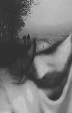 """Ler """"Fragmentação do Eu - Tu"""" #wattpad #romance #poem #poetry #believe #song #man #inspiration"""