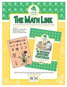math worksheet : 1000 images about math on pinterest  math worksheets and word  : Math Wizard Worksheets