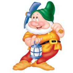 Branca de Neve e os 7 Anões png, grandes, Snow White and the Seven Dwarfs png Snow White Characters, Disney Cartoon Characters, Disney Cartoons, Snow White 1937, Snow White Dwarfs, 7 Dwarfs, Seven Dwarfs, Disney Art, Walt Disney