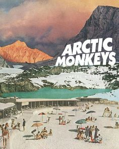 Bedroom Wall Collage, Photo Wall Collage, Picture Wall, Arctic Monkeys, Aesthetic Art, Aesthetic Pictures, Poster Wall, Poster Prints, Vintage Music Posters
