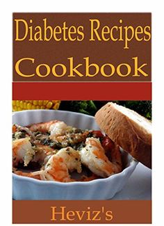 Busy Peoples Diabetic Cookbook (Busy Peoples Cookbooks)