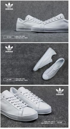 Great Sneakers Vs Trainers  sneakersMen Kicks Shoes c30d9f128
