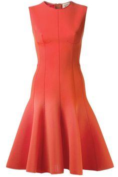 Neoprene Must Have Summer Pieces - Neoprene Dresses, Skirts, Pants, Tops - Elle#slide-2#slide-2