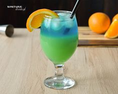 Blue Curacao, Cocktail Drinks, Cocktails, Photo Reference, Hurricane Glass, Landscape, Tableware, Smoothie, Wedding
