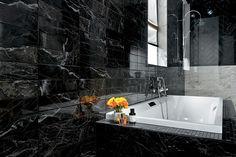 Marmorijäljitelmä laatat #atlasconcorde #marmorijäljitelmä #laatta #marble