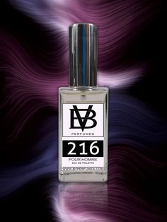 BV 216 - Similar to Acqua Gi  Premium Quality, Strong Smell, Long Lasting Perfumes for Men at www.bvperfumes.com  perfumes similar perfumes for men , eau de toilette, perfume shop, fragrance shop, perfume similar, replica perfumes, similar fragrances, men scent, men fragrance, equivalence perfumes.  #Perfume #BVperfumes #Fragrance  #Similarperfume #Mensfashion #Summer #summercollection