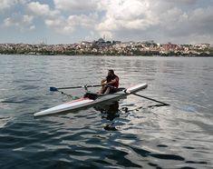 #tbt #kürek #haliç #istanbul #rowing