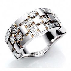 Mens wedding rings and mens designer rings custom design by Varoujan Jewellers. Our mens ring designs are beautifully crafted to suit all personalities. Mens Designer Wedding Rings, Wedding Men, Trendy Wedding, Wedding Bands, Diamond Jewelry, Jewelry Rings, Luxury Jewelry, Unique Rings, Ring Designs