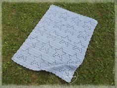 a Picnic Blanket, Outdoor Blanket, Crochet For Kids, Origami, Children, Boys, Kids, Paper Folding, Big Kids