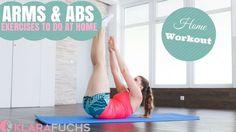 Training, Bauchmuskeln, Rumpf, Oberkörper, Arme und Bauch, Zirkeltraining, Krafttraining