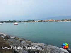 http://www.101giteinliguria.it/index.php/ce-il-sole/la-spezia/1143-boccadimagra-e-montemarcello