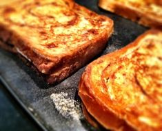 Cinnamon Raisin Cream Cheese Stuffed French Toast. Passionate Penny Pincher is the #1 source printable & online coupons! Get your promo codes or coupons & save.