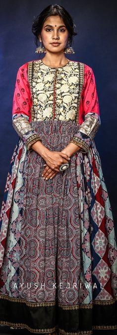Anarkali frocks by Ayush Kejriwal For purchases email me at designerayushkejriwal@hotmail.com or what's app me on 00447840384707 We ship WORLDWIDE. Instagram - designerayushkejriwal