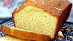 Old fashioned madeira cake recipe - Senzi - Old fashioned madeira cake recipe . - Old fashioned madeira cake recipe – Senzi – Old fashioned madeira cake recipe You'll o - Cheesecake Recipes, Dessert Recipes, Desserts, Maderia Cake, Madeira Cake Recipe, British Cake, Gourmet Bakery, Sour Cream Pound Cake, Smooth Cake