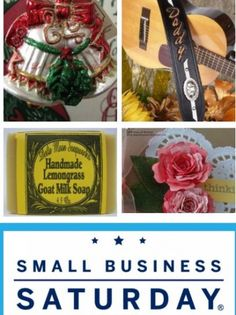 Meylah partners with American Express to Help Communities Shop With Small Businesses