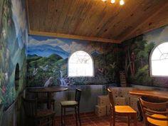 Whispering Oaks Winery >> 33 Best Whispering Oaks Winery Images Whisper Ocala Florida Country
