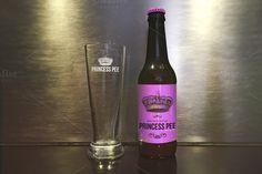 Photo Realistic Beer Mockup vol. 5 by PereEsquerrà on Creative Market