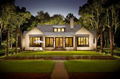 homes on pinterest ranch homes house plans and ranch home designs