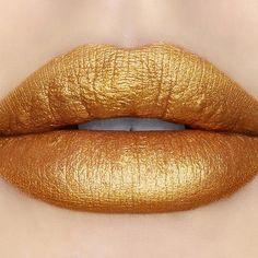 Sugarpill Cosmetics - Glint Lipstick