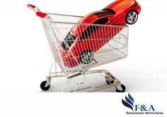 #solucionesvehiculares FYA SOLUCIONES. La compra de un auto es de las decisiones más importantes que se toman en la vida, tenemos el compromiso de asesorarte y ofrecerte las opciones que realmente se adapten a ti, todo esto de forma rápida y clara. ¡Conócenos! julio.mentado@fyasoluciones.com.mx www.fyasoluciones.com.mx